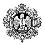 Логотип РПГУ им. Герцена