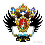 Логотип СПБГУ