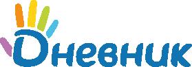 А ТЫ зарегистрировался на Дневник.ру?