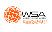 World Summit Award 2011: E-learning & Education